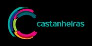 Escola Castanheiras